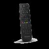 Beyonwiz BR-01 Remote Control Unit (DP-P1, DP-H1, DP-S1, FV-L1, DP-Lite, DP-Litei)