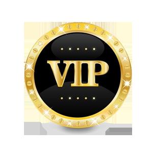 VIP Deals